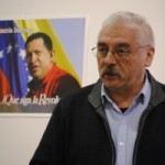 Venezuela after Chavez: is the Bolivarian revolution under threat?