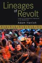 adam_hanieh_lineages_revolt