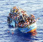 asylum_seekers_boat