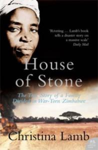 book_houseofstone