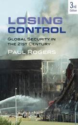 book_losing_control