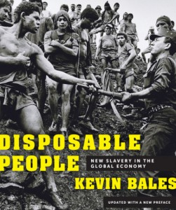 kevin_bales_disposable_people